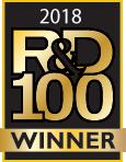 RD100_2018Winner_Logo